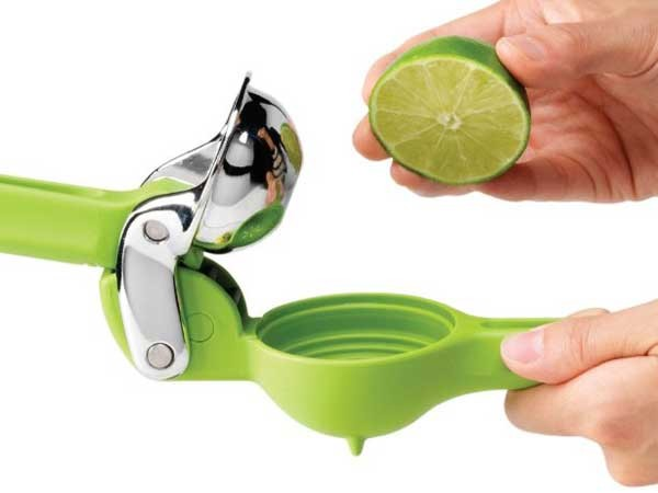 Seriously this juicer tho